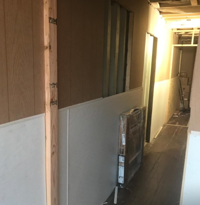 Kordjour Clinic Is Under Construction!